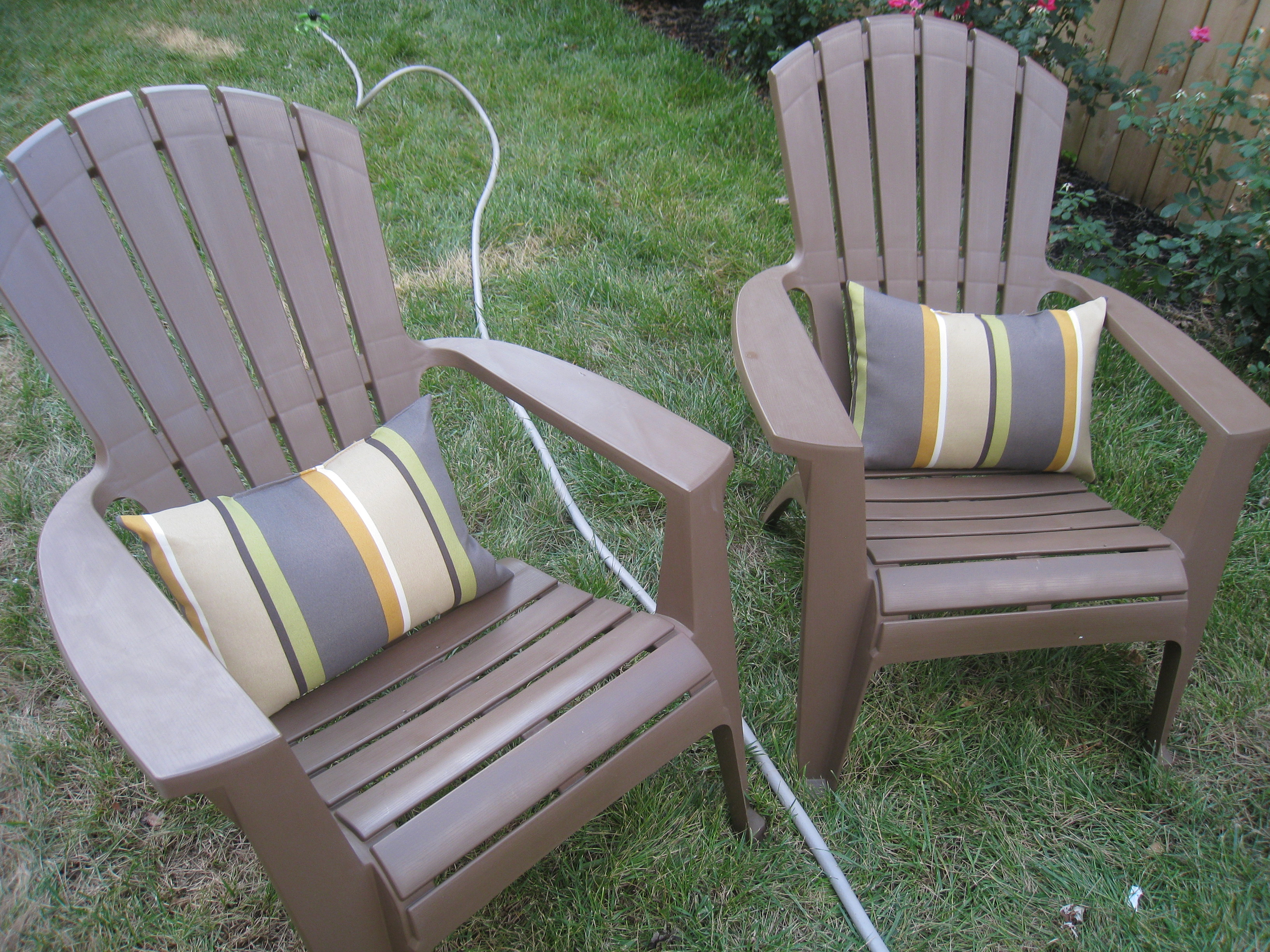 Download Diy Child S Adirondack Chair Plans Diy Do It