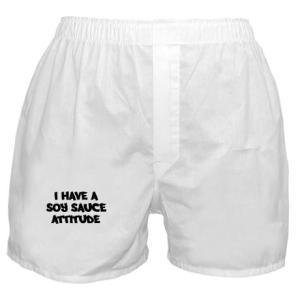 soy_sauce_attitude_boxer_shorts (1)
