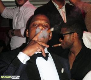 jay-z-cigars