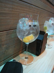 gin and tonic 2