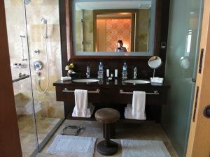 tambo bath