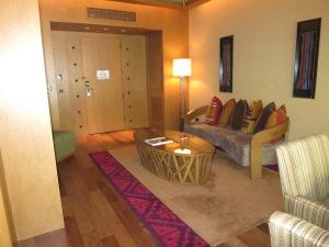 tambo living room