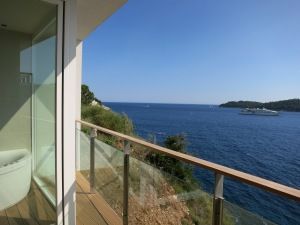 Croatia 031