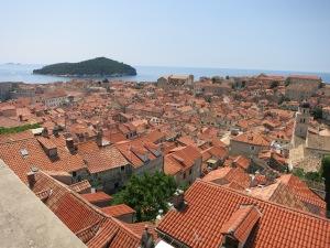Croatia 072