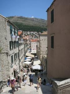 Croatia 079