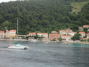 Croatia 122
