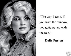 dolly-parton-quotes-7
