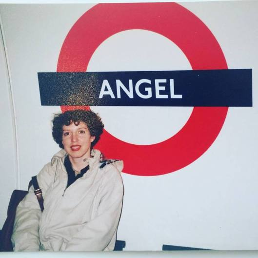 London Poe
