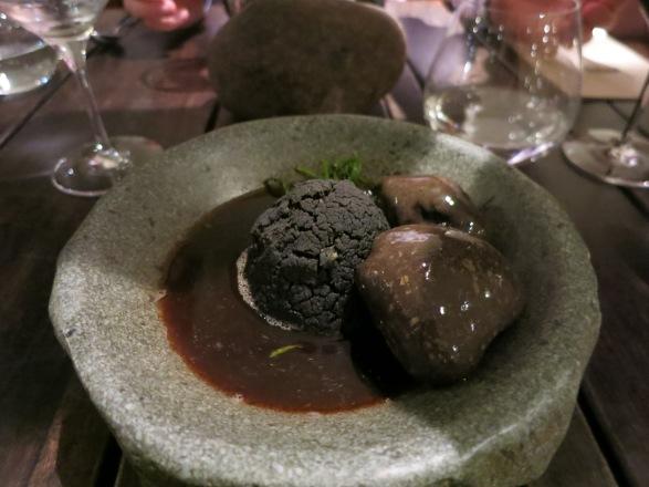 borago-rok-soup